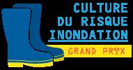 bassin-seine-normandie-grand-prix